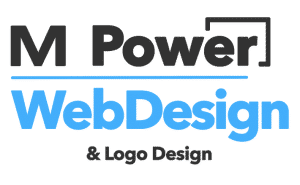 M-Power-web-design-logo-new-font-heavy-weight-300x185