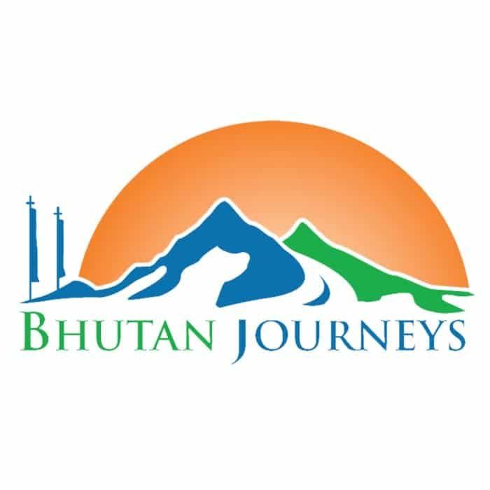 Bhutan-Journeys