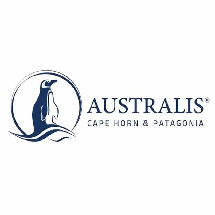 australis-web