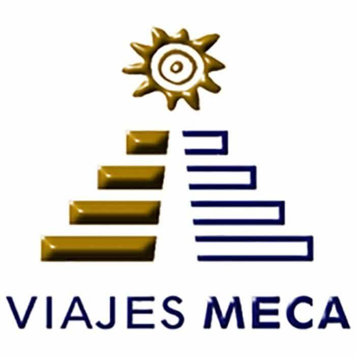 viajesmeca-220x220